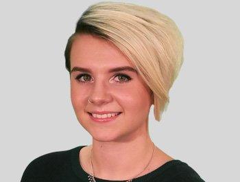 Mairead profile