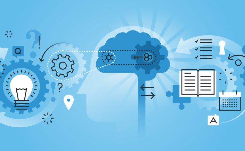 concept brains