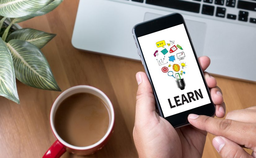 Learn-Learning-Education