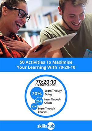 50 activities