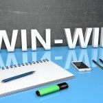 Win-Win 3D