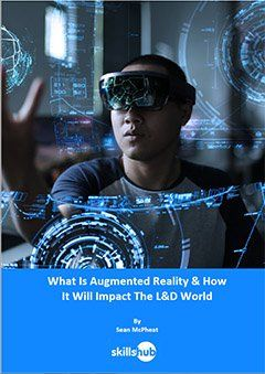 What-Is-Augmented-Reality-How-It-Will-Impact-The-LD-World