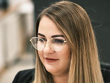 Faye profile
