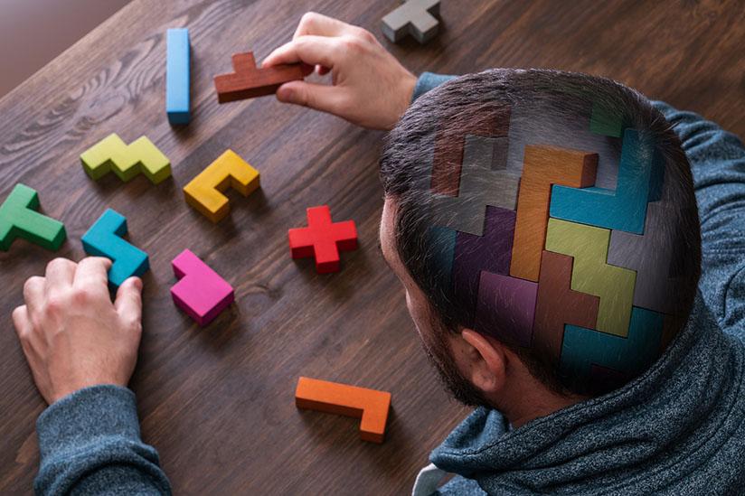 puzzle_mind