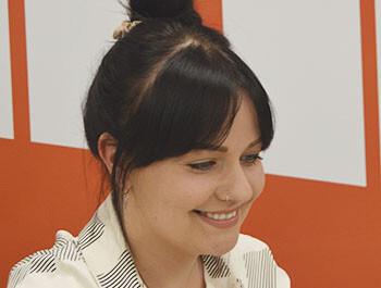 Suzana profile